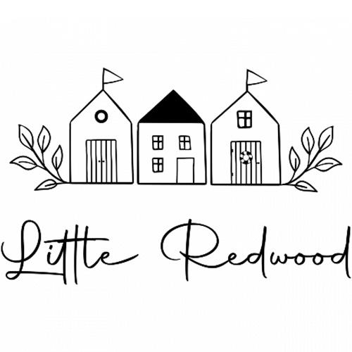 lilredwood