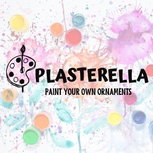 plasterella