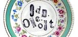 oddoneout