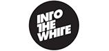 intothewhite