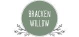 brackenwillow