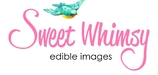 sweetwhimsy
