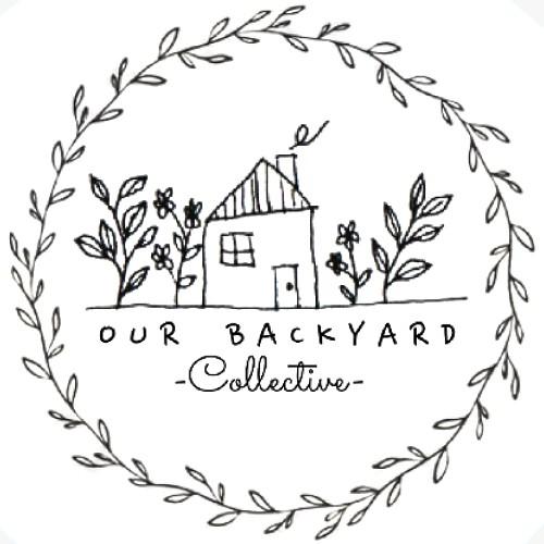 ourbackyardco