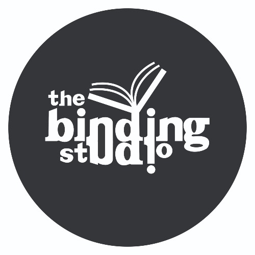 bindingstudio