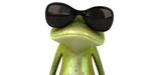 urbanfrog