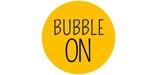 bubbleon