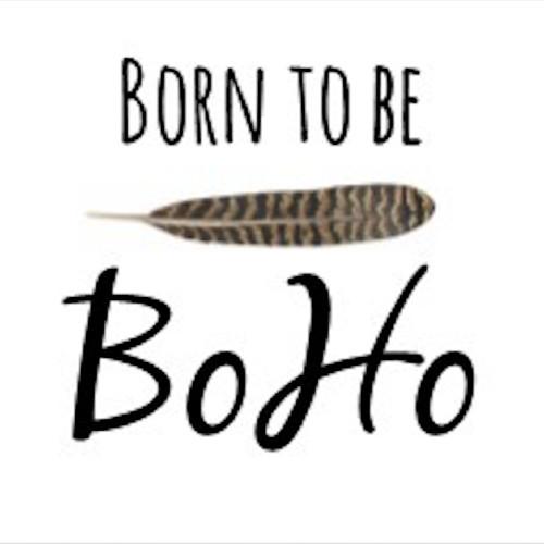 borntobeboho