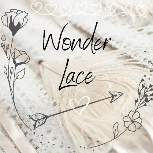 wonderlace