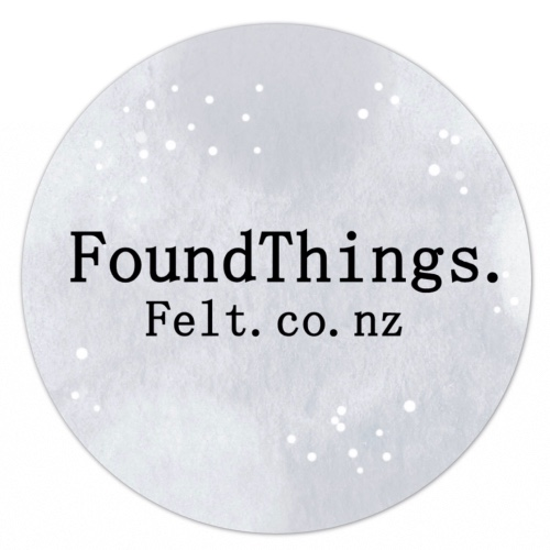 foundthings