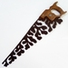 Ironweed FERN SAW
