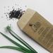 Big Bunny's Garlic Chives (Herb)