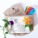 Big Bunny's Little Gardeners' Starter Kit