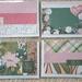 Amelia's Handmade Cards