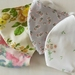 Size LARGE, Assorted Lucky Dip Floral Face mask
