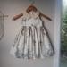 Vintage Love Tea Party Dress- Size 2 SALE
