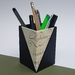 Calligraphy Pen Holder