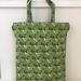 Drawstring bag / lunch bag / nappy bag / lessons bag