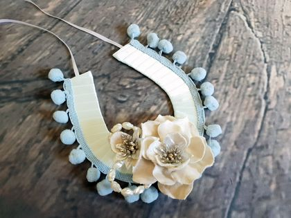 Wedding Horse Shoe - NZ Made