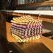 Handwoven Handtowels / Regal Series