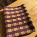 Handwoven Handtowels / Regal Series
