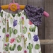 Cactus Crazy Peasant Frock size 5