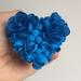Handmade Brooch from polymerclay