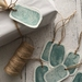 URCHIN GIFT TAGS