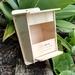 Bird Nesting Box 003